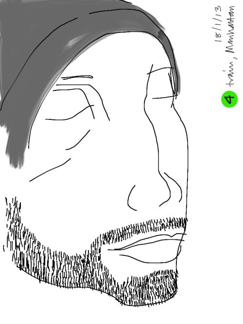 man_nyc_hat_beard.png