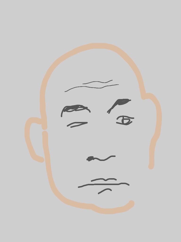 man_pink_outline_winking.jpg