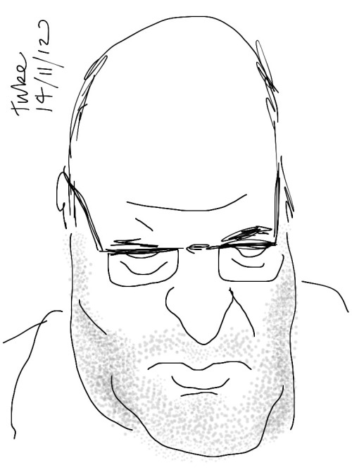 man_stubble_glasses.jpg