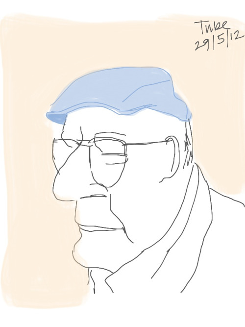 old_man_blue_cap.jpg