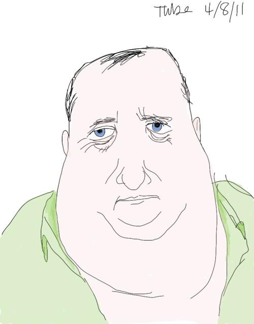 very_fat_man.jpg