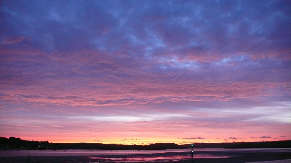 sunset_padstow_pink_blue.jpg