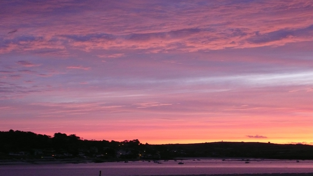 sunset_padstow_pink.jpg