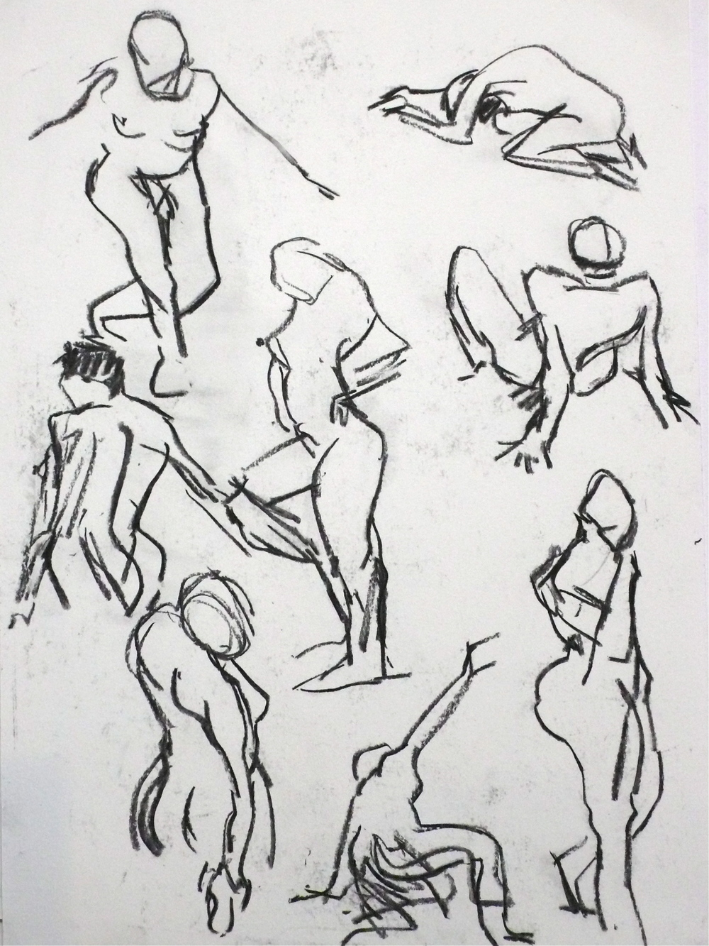 29-june-one-minute-sketches_2756764332_o.jpg