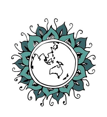 Conscious Life Logo.jpg