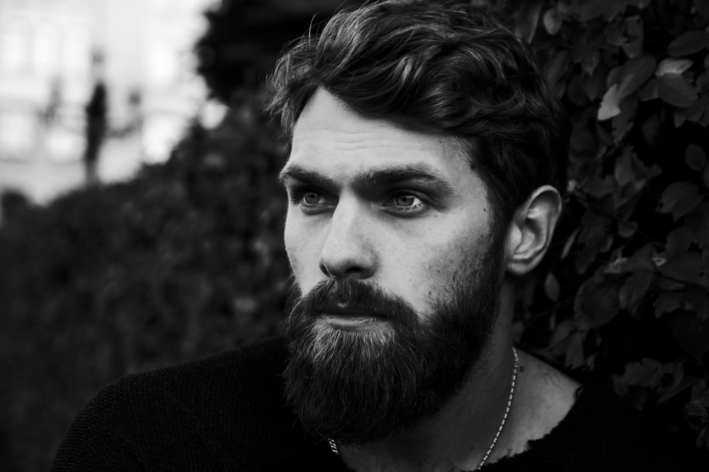 adult-attractive-beard-2478852.png
