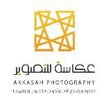 الفئة : بيع أدوات التصوير الفوتوغرافي رقم الهاتف : 0096894443808  المكان : الخوض السادسة