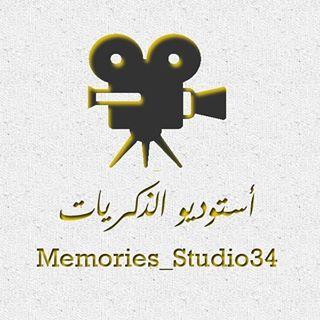 الفئة : تصوير وتوثيق فني رقم الهاتف :0096898865622  المكان : بهلاء