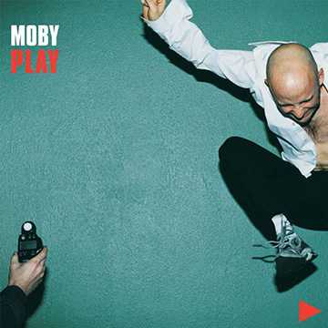 "Rediscovering Moby with ""Run on"""