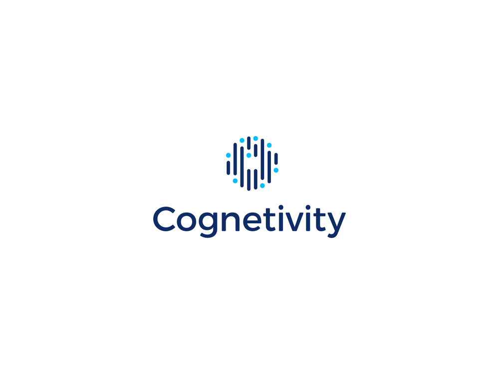 Cognetivity primary logo