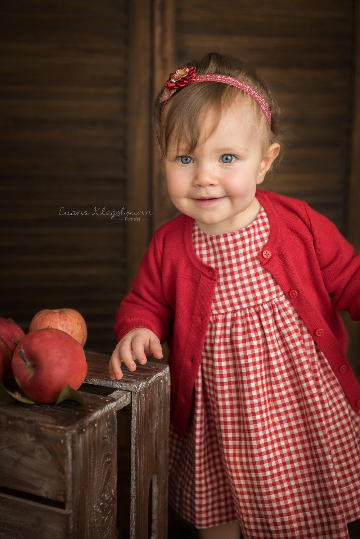 Kinderfotograf Karlsruhe Luana Klagsbrunn 2.jpg