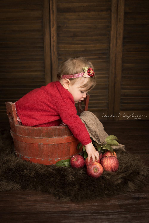 Kinderfotograf Karlsruhe Luana Klagsbrunn 3.jpg
