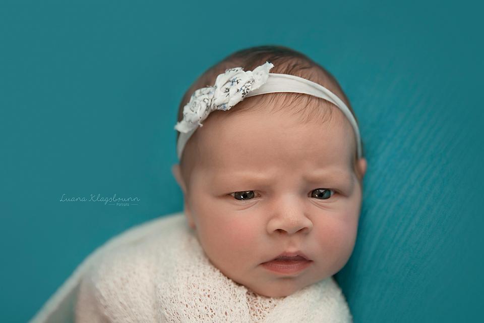Neugeborenenfotoshooting Karlsruhe Luana Klagsbrunn Portraits 1.jpg