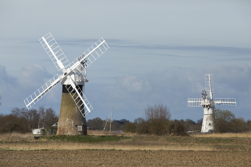 St Benets and Thurne Mill.jpg