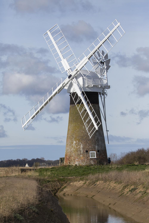 St Benets Mill.jpg