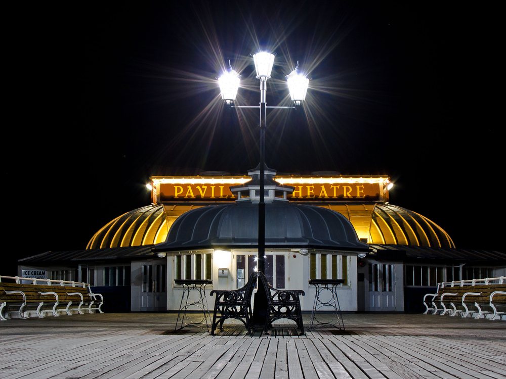 Cromer Pier. copy.jpg