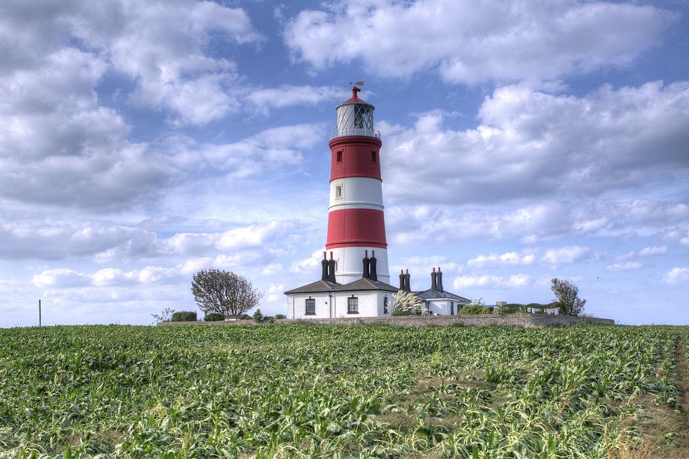 Happisburgh Lighthouse copy.jpg