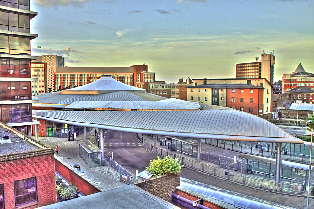 Norwich Bus Station HDR.jpg