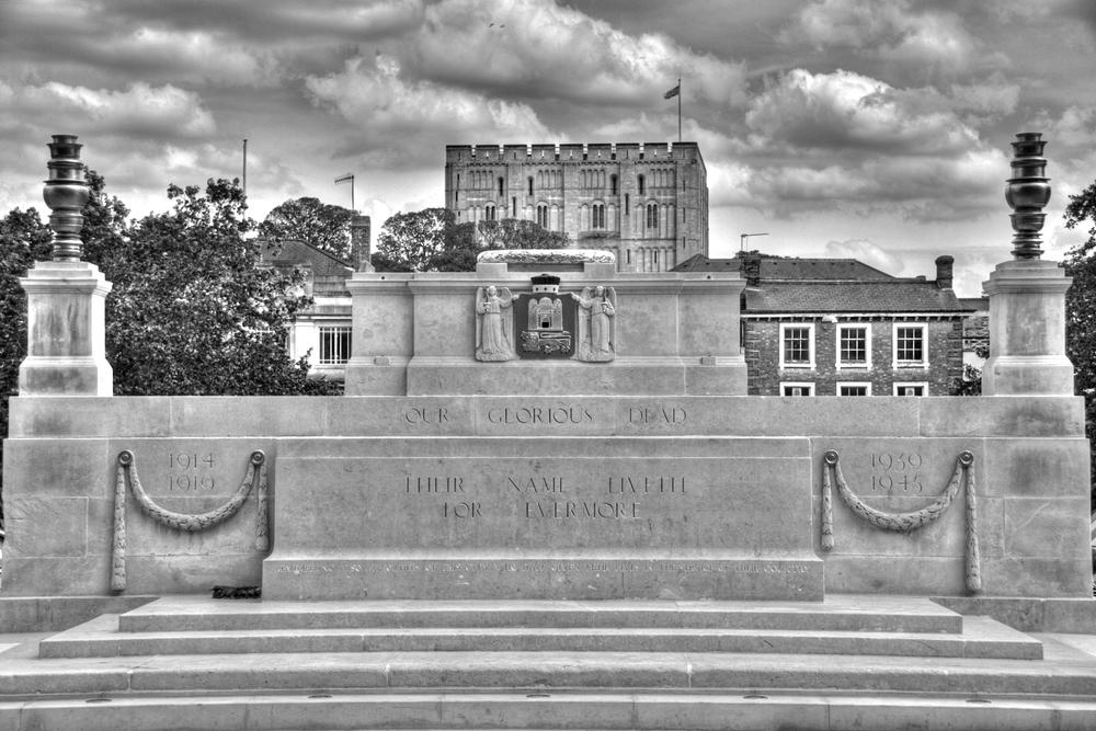 Norwich Memorial.jpg