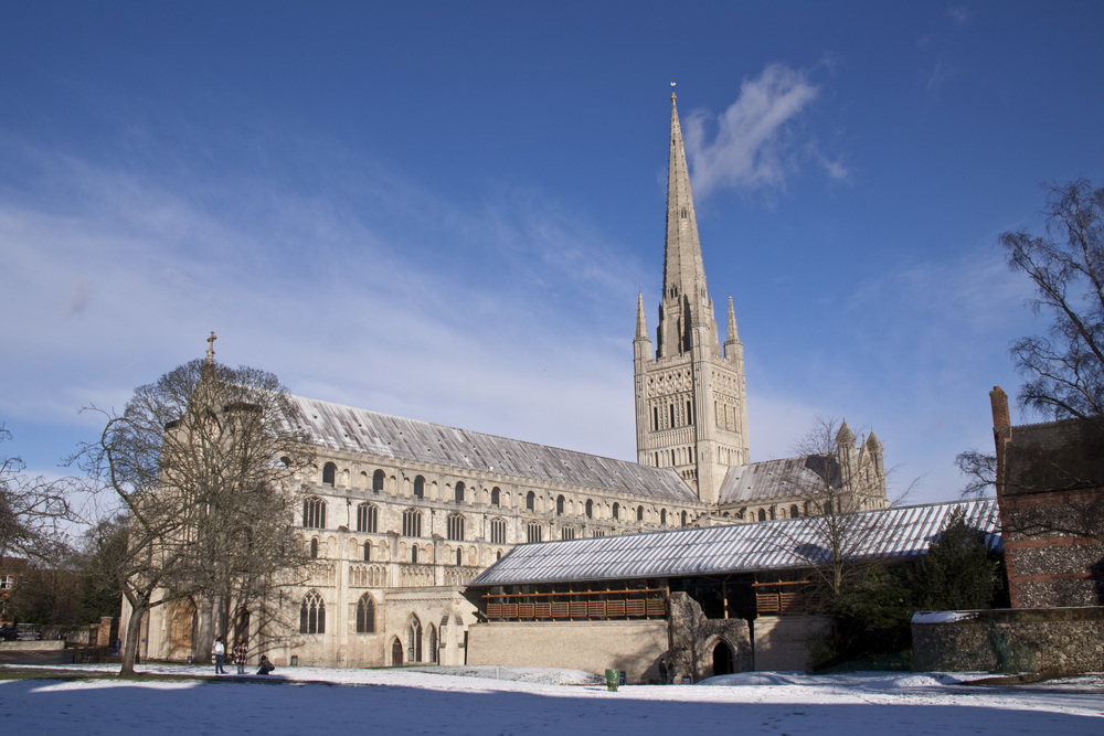 Norwich Snow_27.jpg