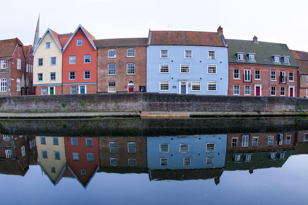 Quayside, Norwich.jpg