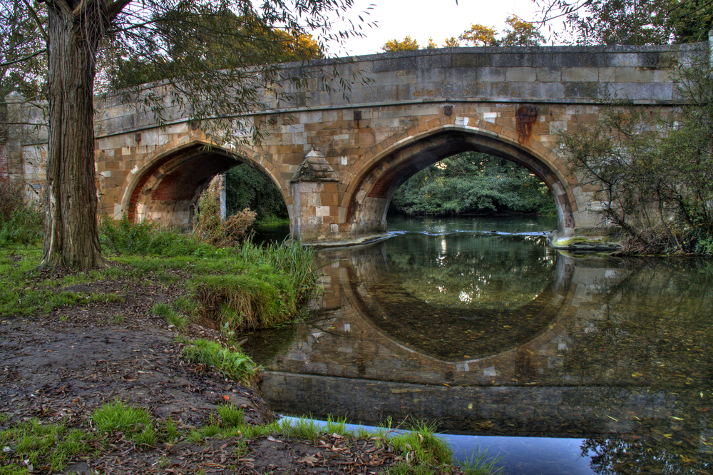 Cringleford Bridge, Norwich copy.jpg