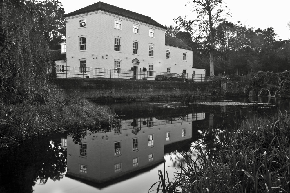 Cringleford Mill5.jpg