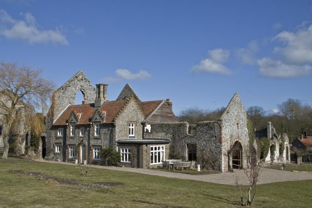 Walsingham_7.jpg