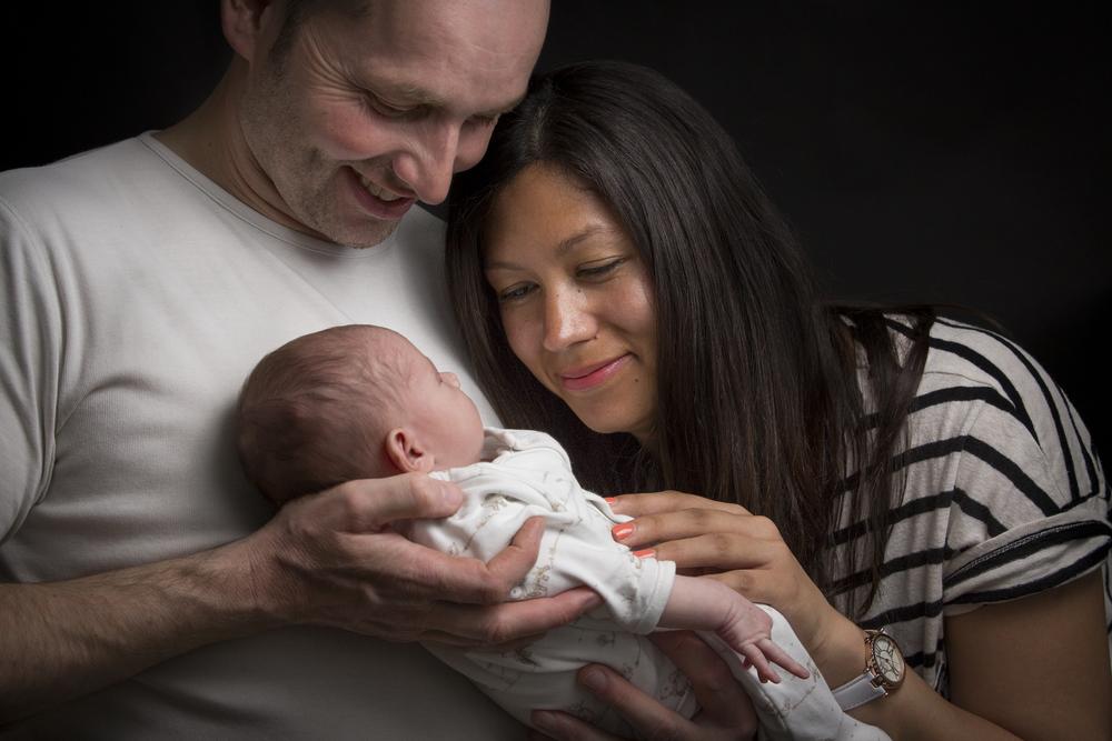 Dave, Sarah & Elsie22.jpg