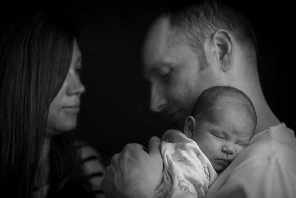 Dave, Sarah & Elsie27.jpg
