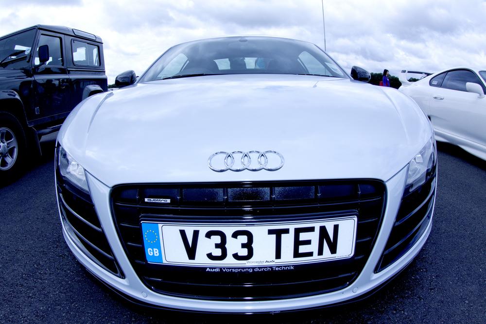 Audi R8 V10 1.jpg