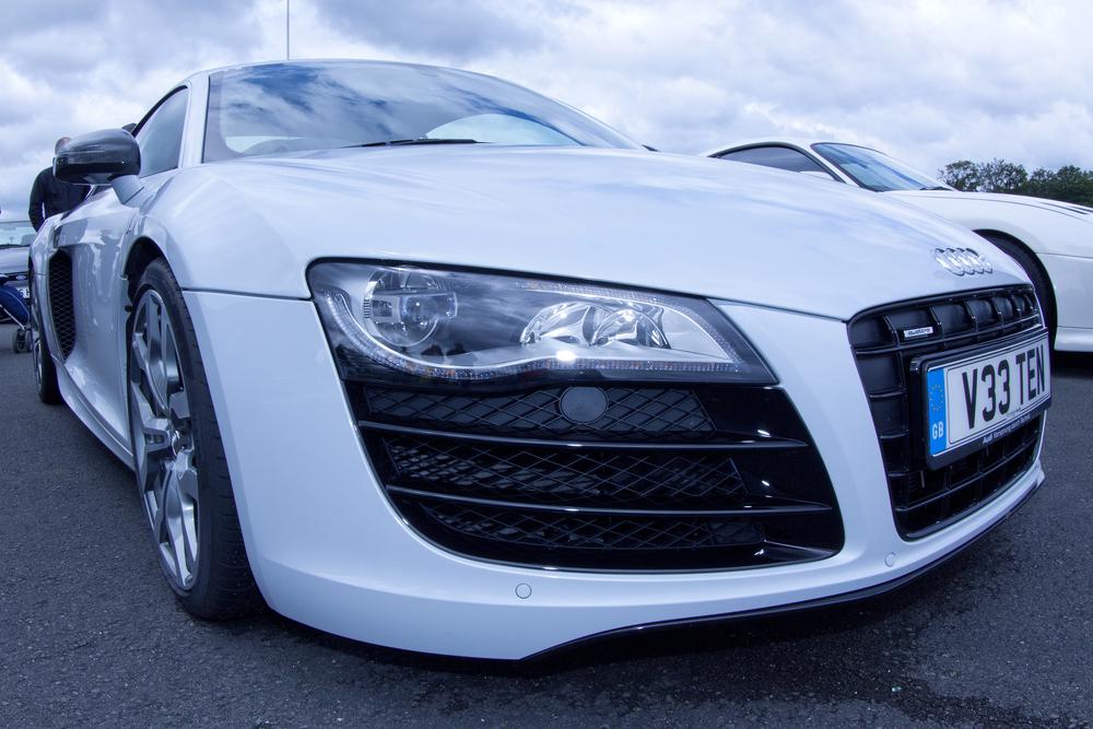 Audi R8 V10 2.jpg
