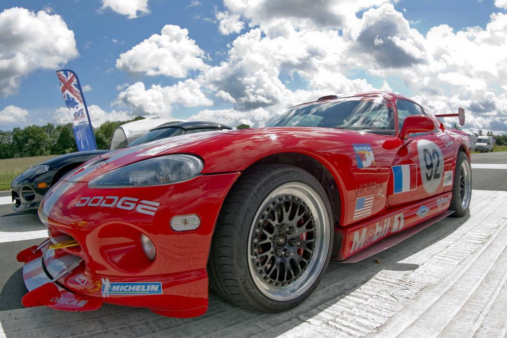 Dodge Viper1.jpg