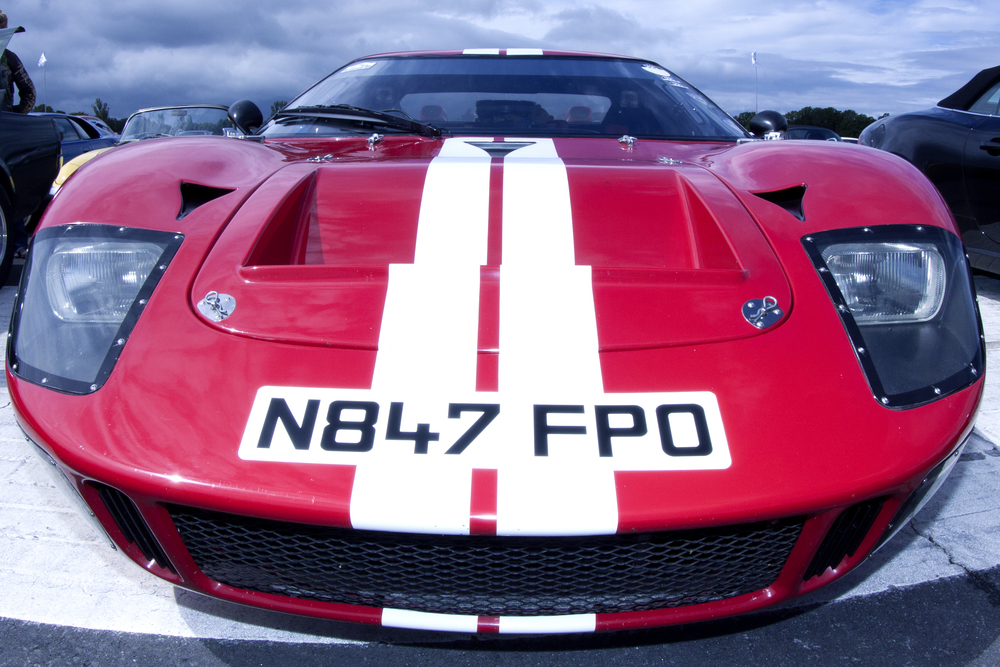 Ford GT40 3.jpg