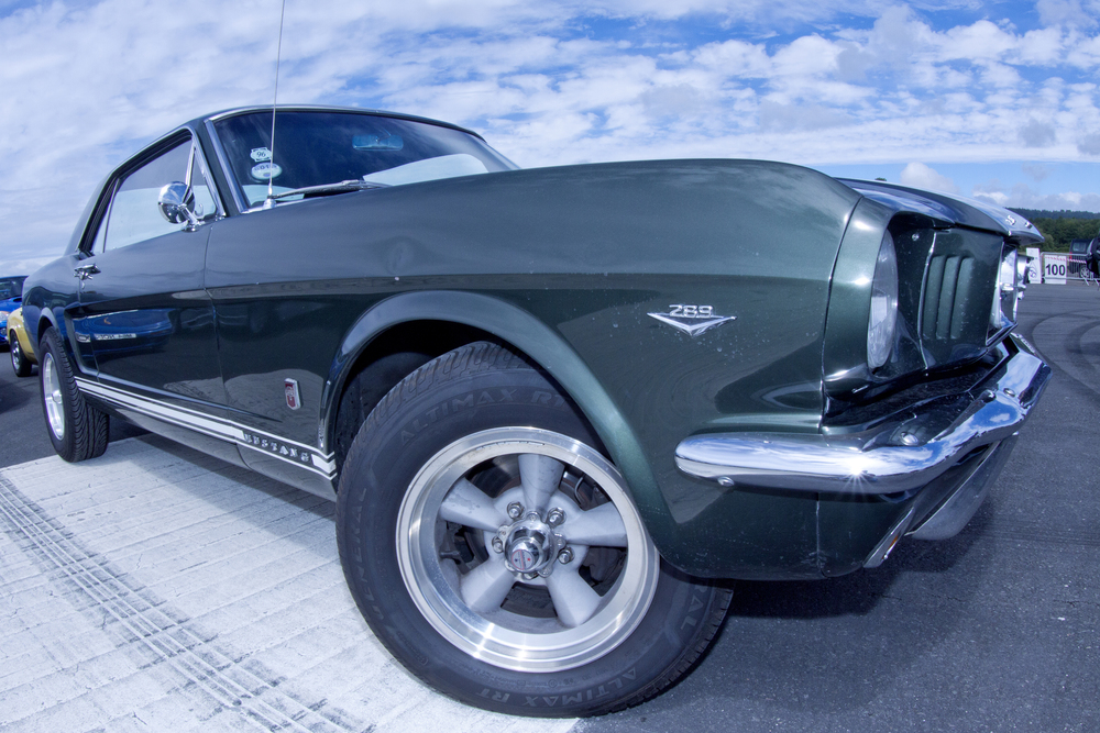 Ford Mustang Coupe1.jpg