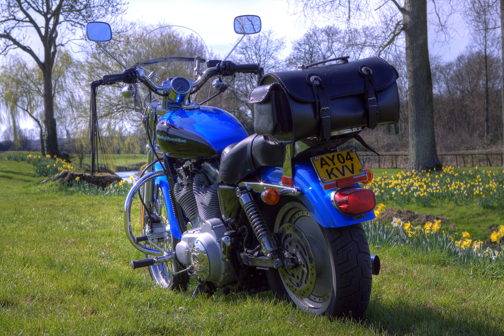 Harley Davidson 19.jpg