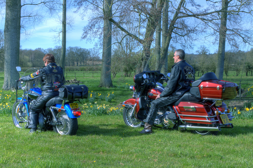 Harley Davidson 28.jpg