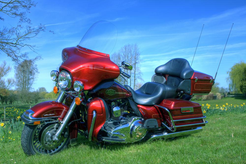 Harley Davidson 44.jpg