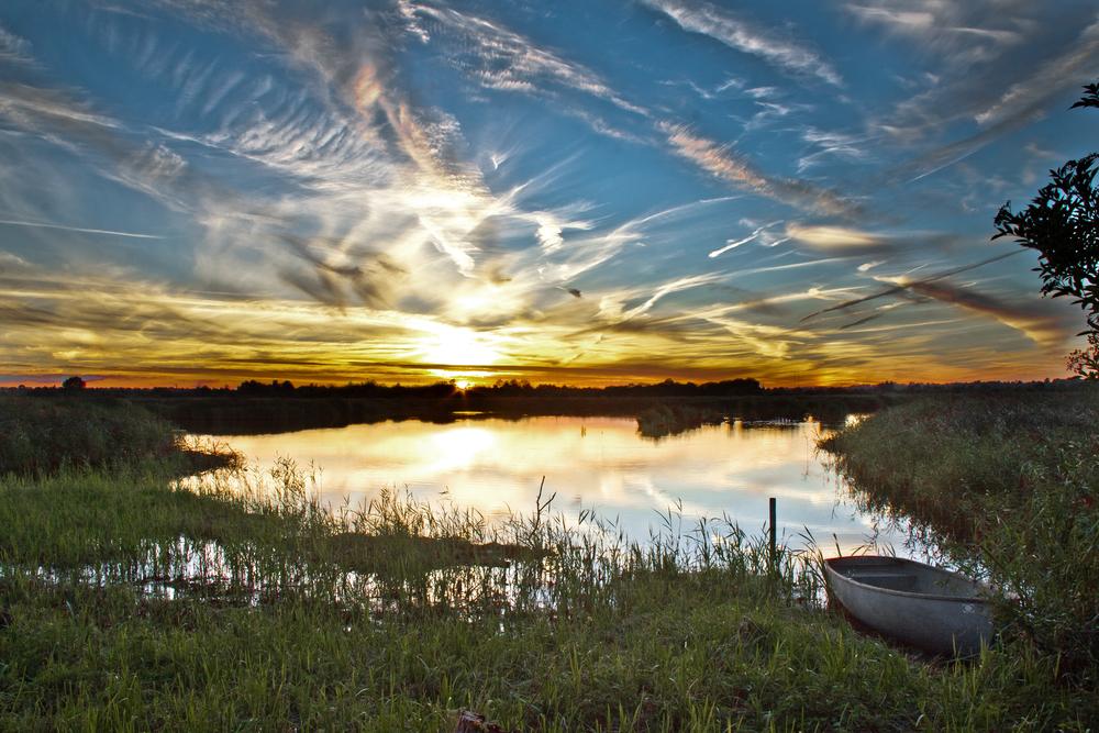 Norfolk Photo Gallery