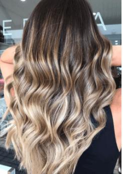 Balayage-Hair.png