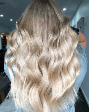 Blonde-hair.png