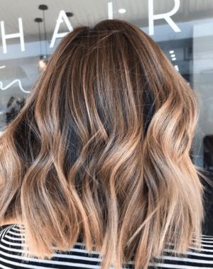 medium-hair.png