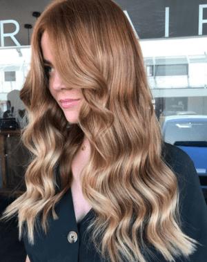 Balayage-hair-colour.png