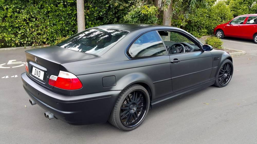BMW dnd 20150211_144941 [1280x768].jpg