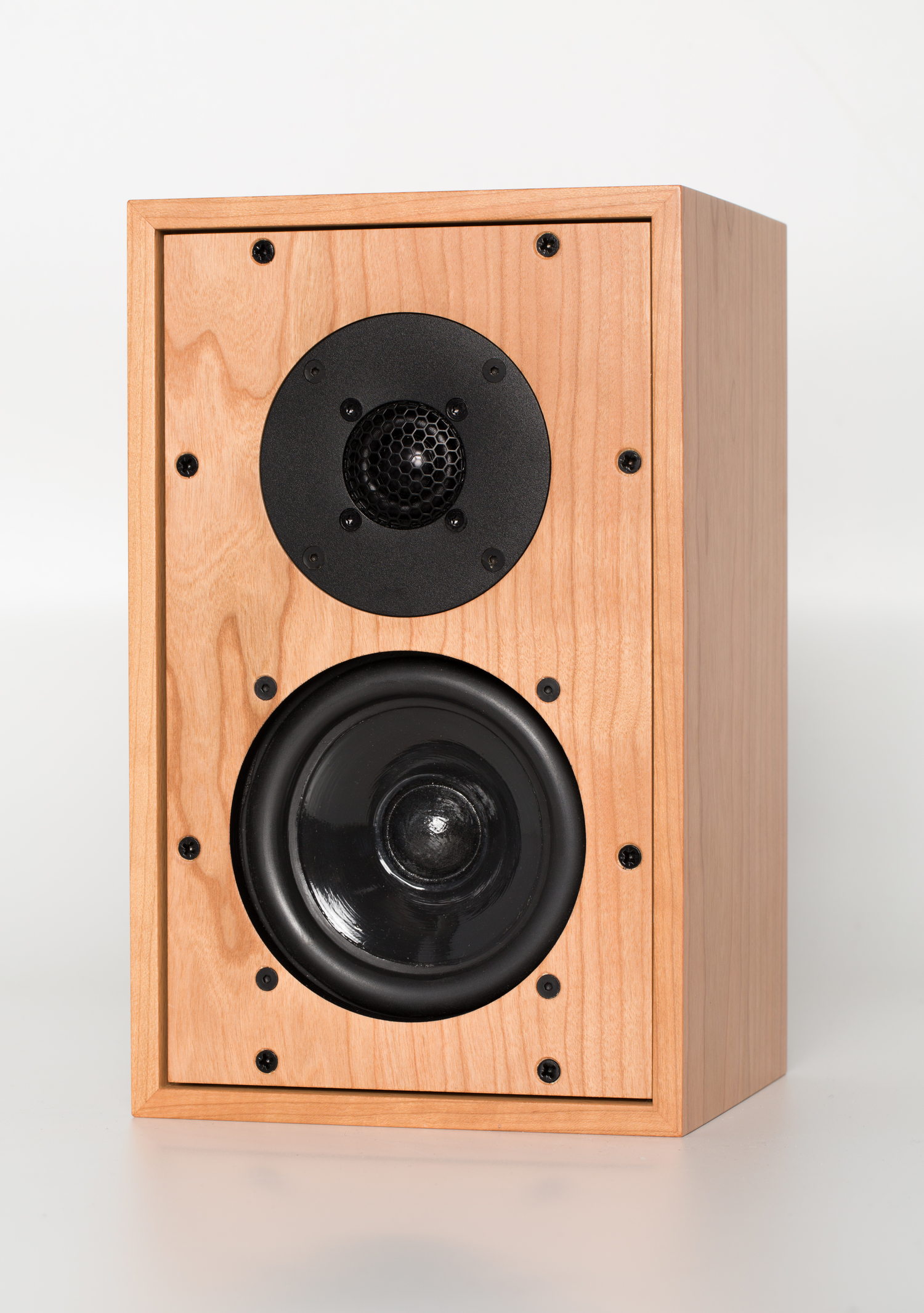 Image result for graham audio ls3/5a image