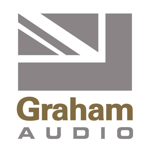 Graham Audio USA