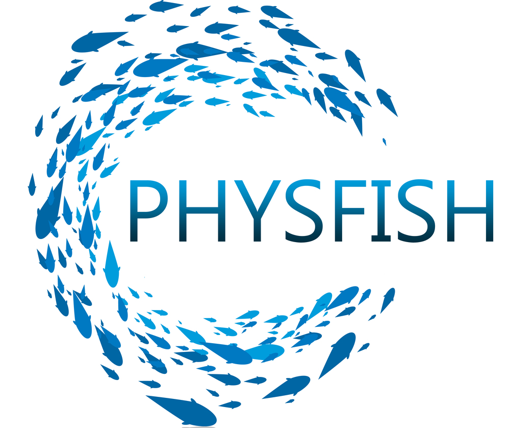 PHYSFISH Project