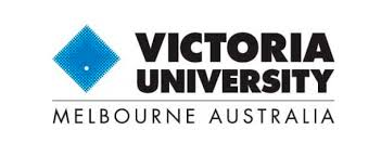 vic uni.jpeg
