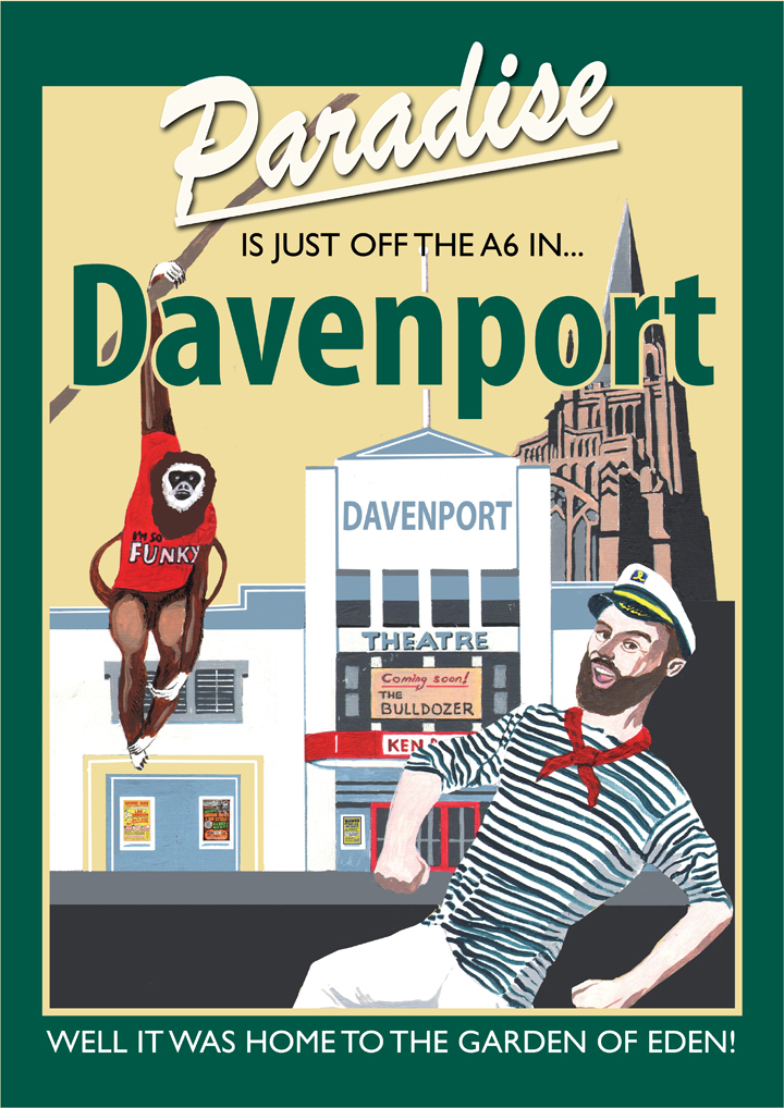 davenport poster small for web.jpg