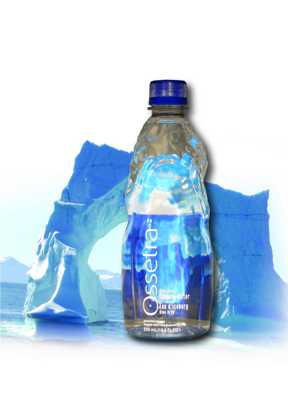 Iceberg_Water.jpg